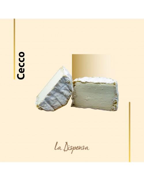 CECCO DU' PASSI