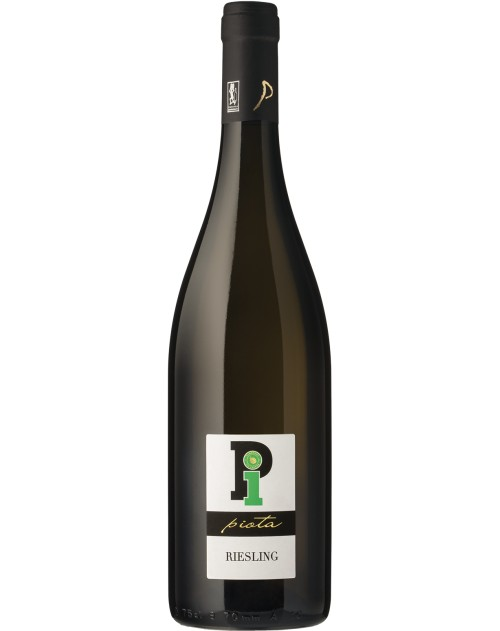 RIESLING OLTREPO PAVESE DOC