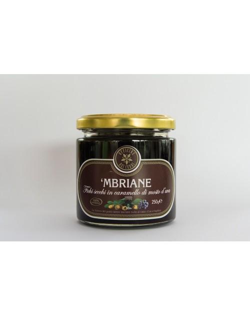 Le 'Mbriane
