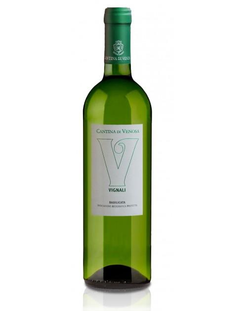 Vignali IGT Bianco 2016