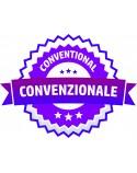 Funghi Convenzionali