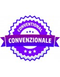 Olio Convenzionale