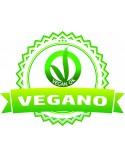 Alimenti Vegani