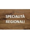 Specialità Regionali